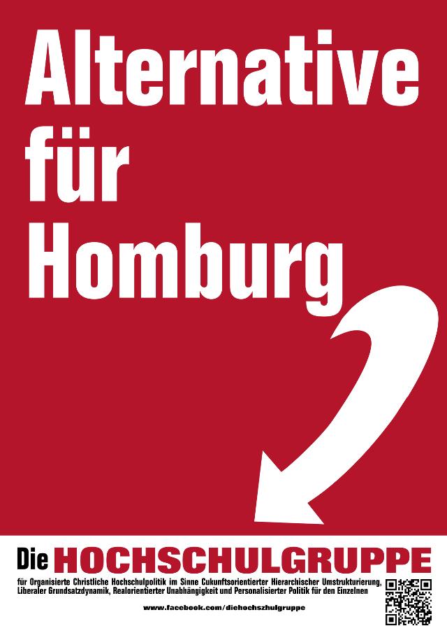alternative_für_homburg