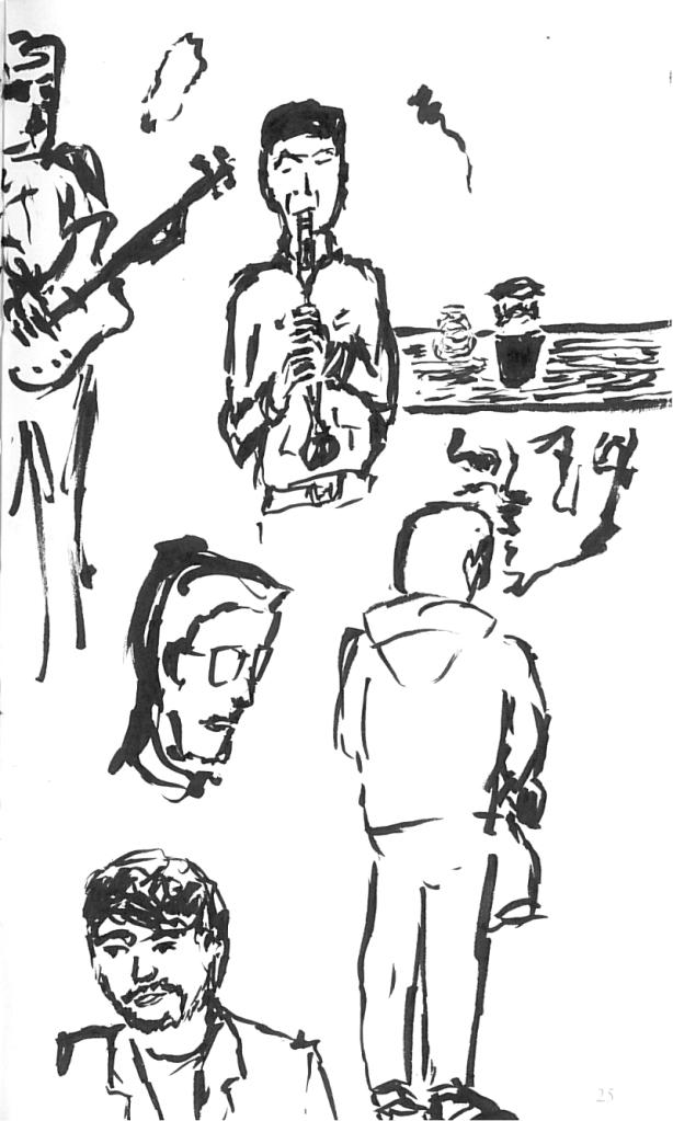Jazz_Session_1_klein