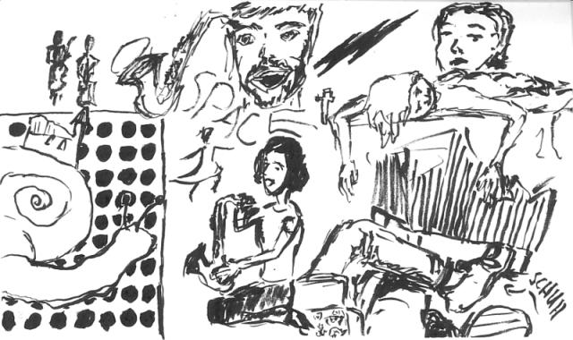 Jazz_Session_5_klein